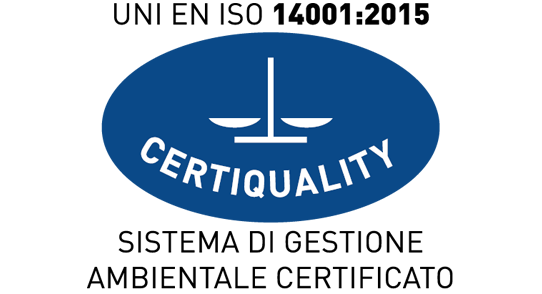 certiquality logo