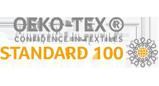 certificazione oeko